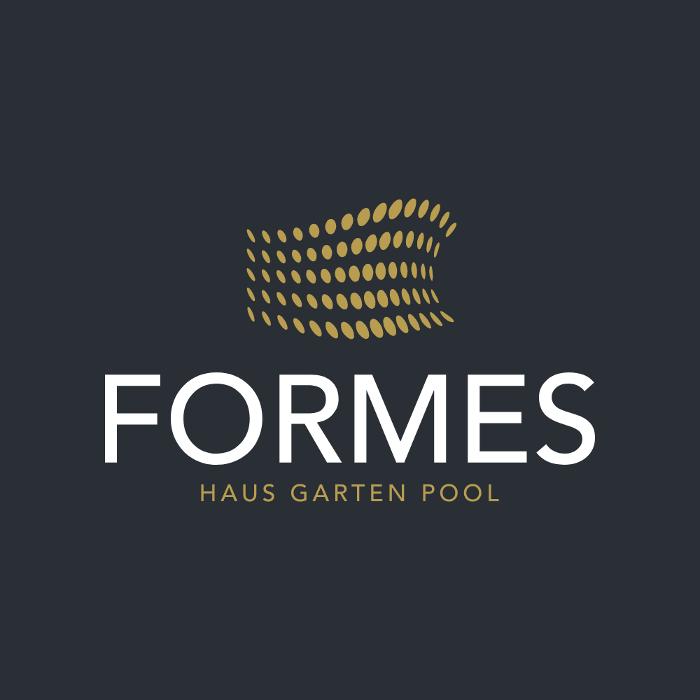 Bild zu FORMES Bau GmbH in Ludwigsburg in Württemberg