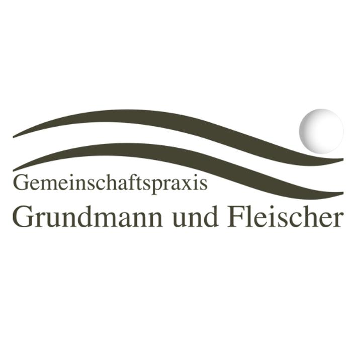 Bild zu Gemeinschaftspraxis Grundmann und Fleischer in Hagen in Westfalen