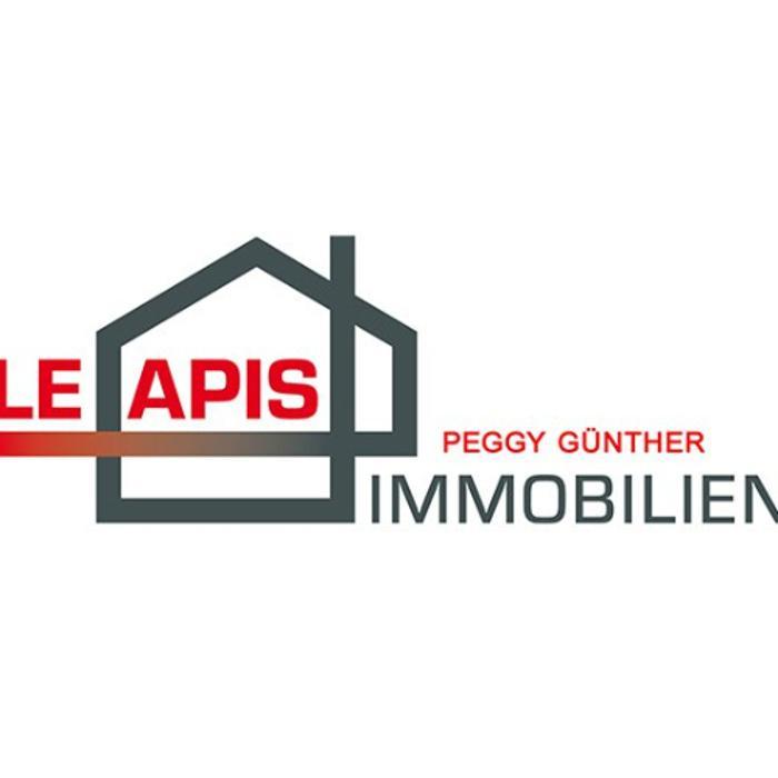 Bild zu LE APIS Immobilien in Taucha bei Leipzig