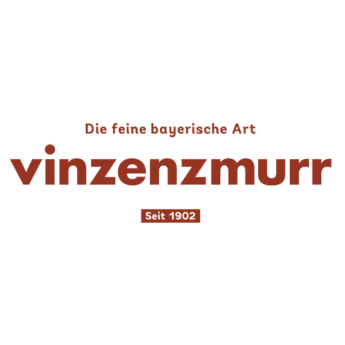 Bild zu Vinzenzmurr Metzgerei - München - Maxvorstadt in München