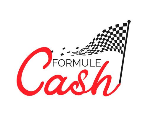 Formule Cash électroménager (détail)