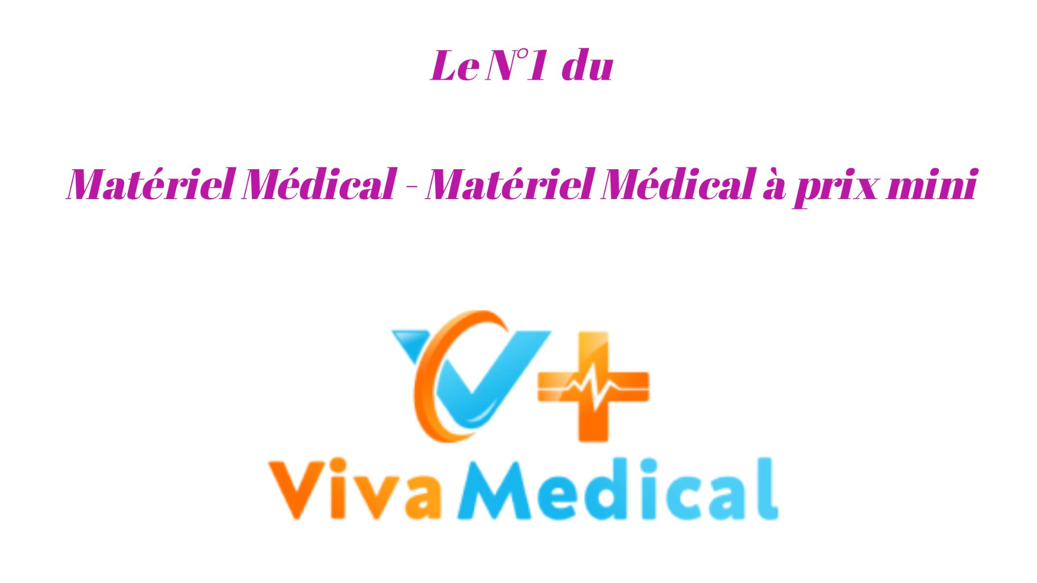 Viva Médical