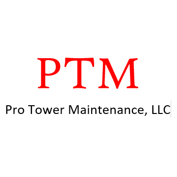 Pro Tower Maintenance
