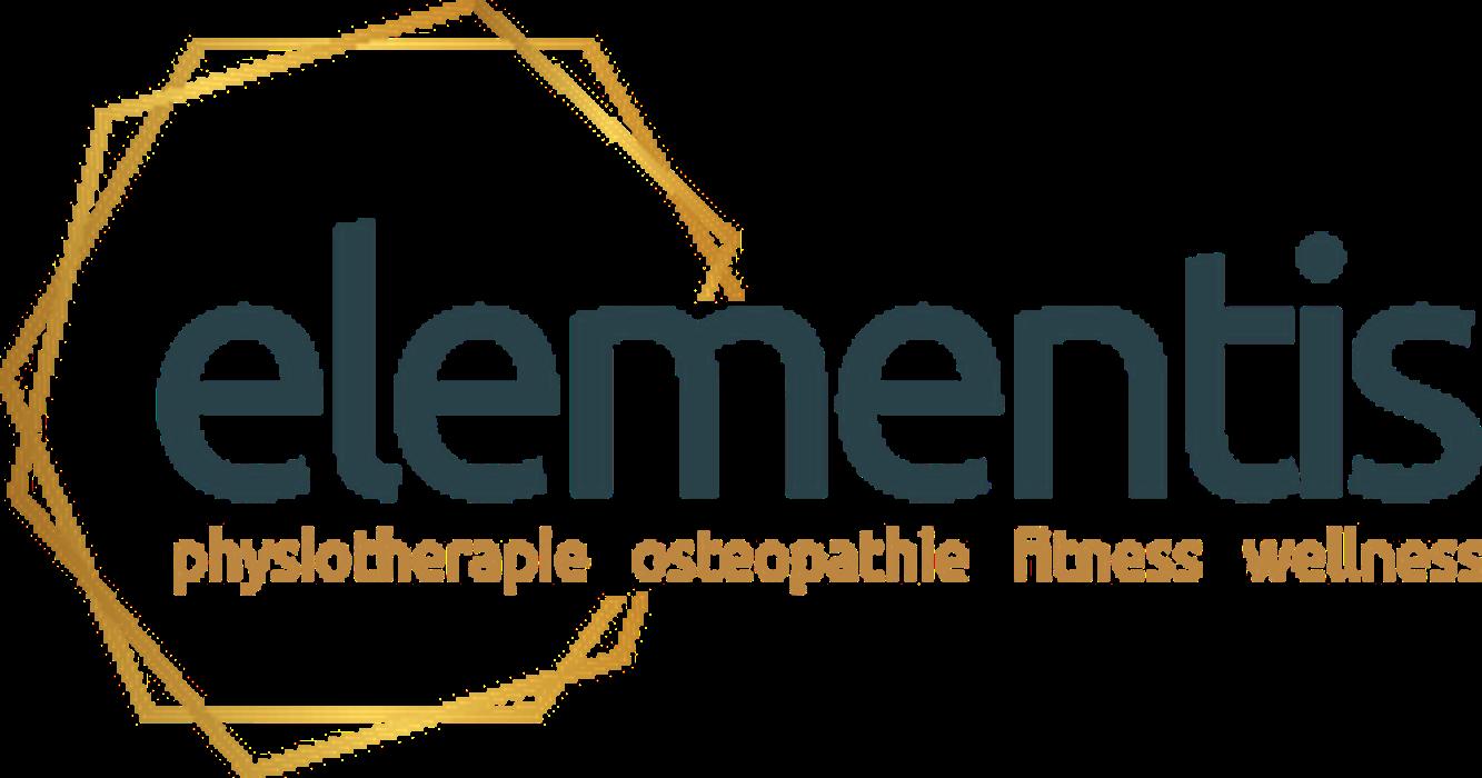 Bild zu Elementis Physiotherapie in Landshut