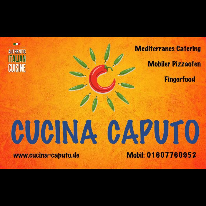 Bild zu Cucina Caputo in Ober Ramstadt