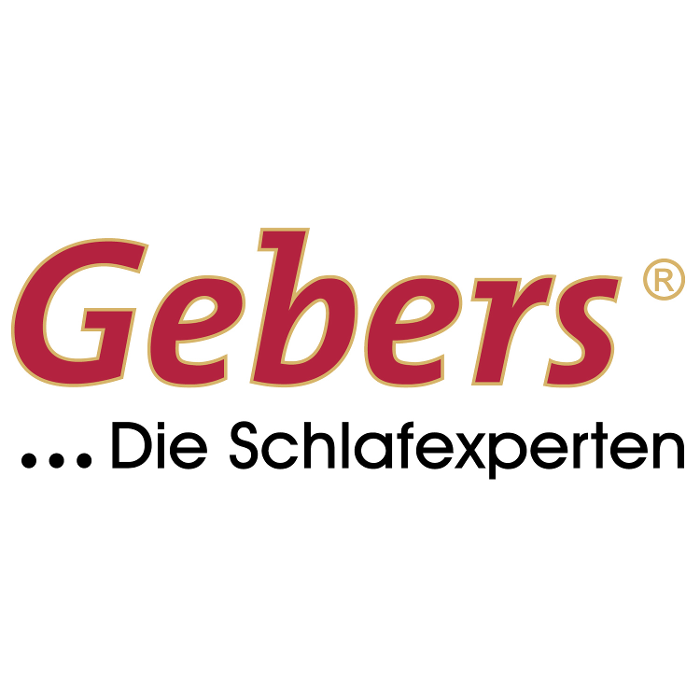 Bild zu Gebers - Die Schlafexperten GmbH in Bochum