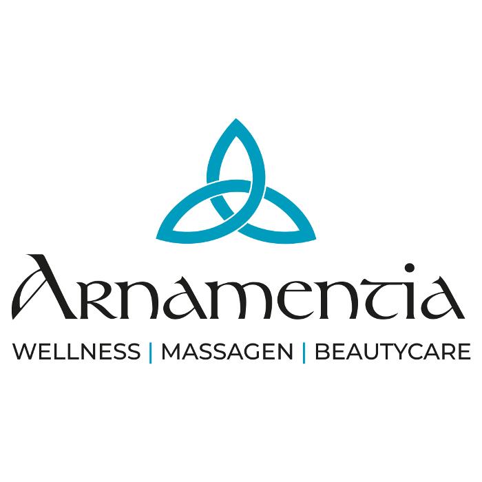 Bild zu ARNAMENTIA Massageinstitut & Sugaring in Eitorf