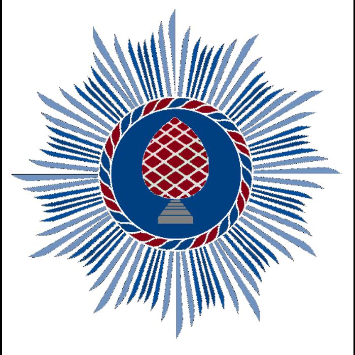 Bild zu Bewachungsdienst Augsburg in Neusäß