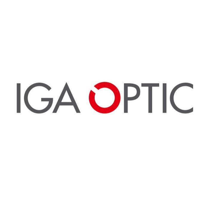 Bild zu IGA OPTIC eG in Datteln