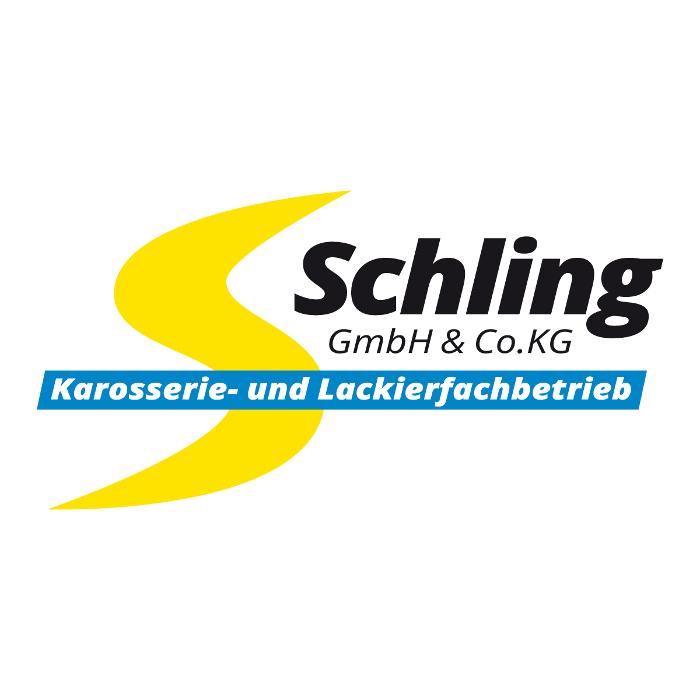 Bild zu Schling GmbH & Co. KG in Lübbecke