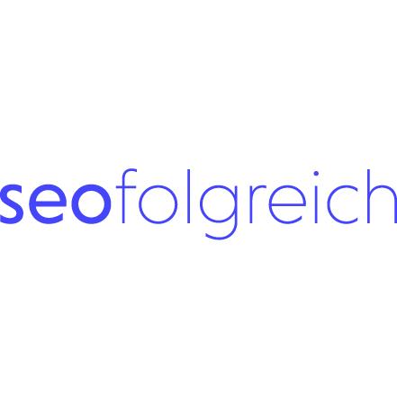 SEOfolgreich - Local SEO Agentur Berlin