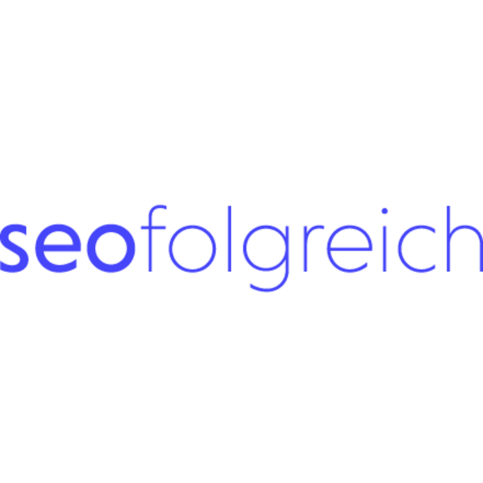 Bild zu SEOfolgreich - Local SEO Agentur Berlin in Berlin