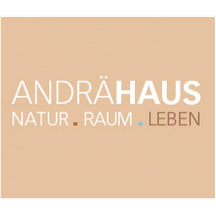 Bild zu Andrähaus GmbH - Häuser in Holzrahmen- und Massivholzbauweise vom Ausbauhaus bis hin zur schlüsselfertigen Ausführung in Feldkirchen Westerham
