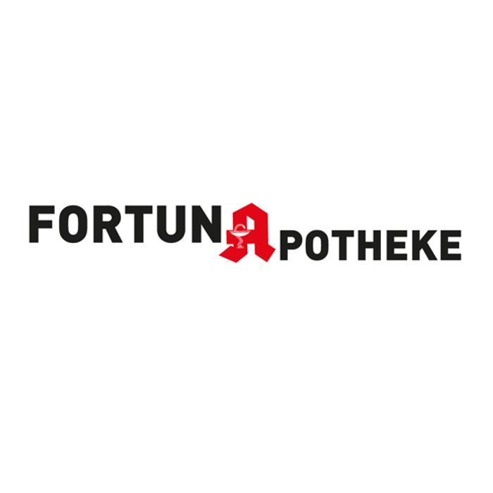 Bild zu Fortuna-Apotheke in Werdohl