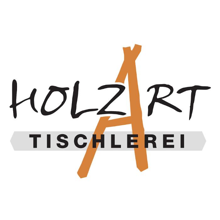 Bild zu HolzArt Tischlerei - Fenster - Türen - Einbruchschutz in Hamburg