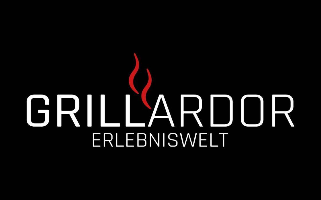 Bild zu Grillardor Erlebniswelt in Remscheid