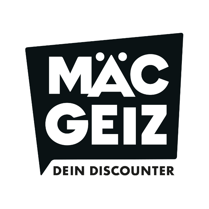 Bild zu Mäc-Geiz in Rostock
