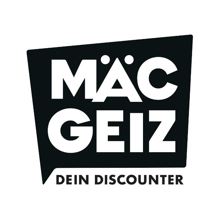 Bild zu Mäc-Geiz in Eberswalde