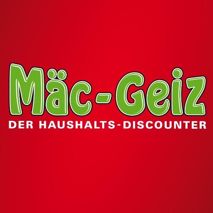 Bild zu Mäc-Geiz Handelsgesellschaft mbH in Leipzig