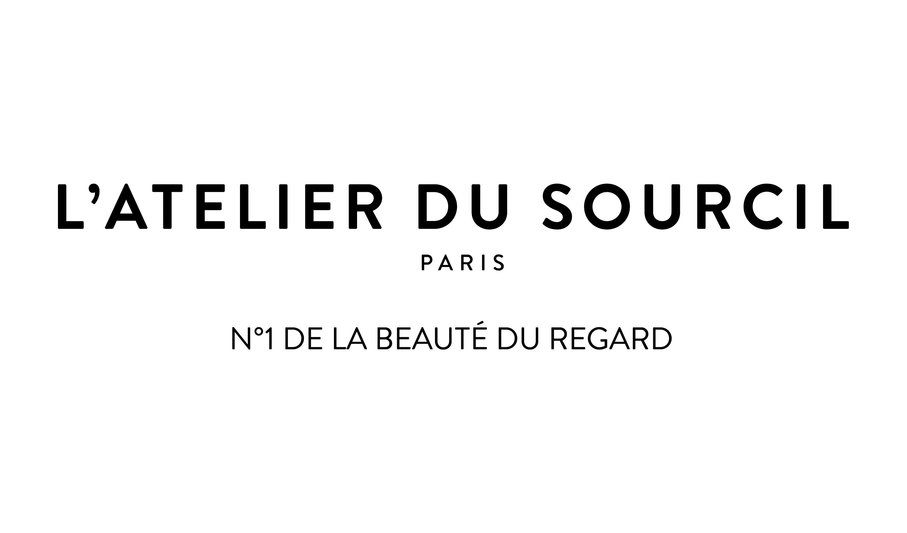 L'Atelier du Sourcil - Chambéry institut de beauté