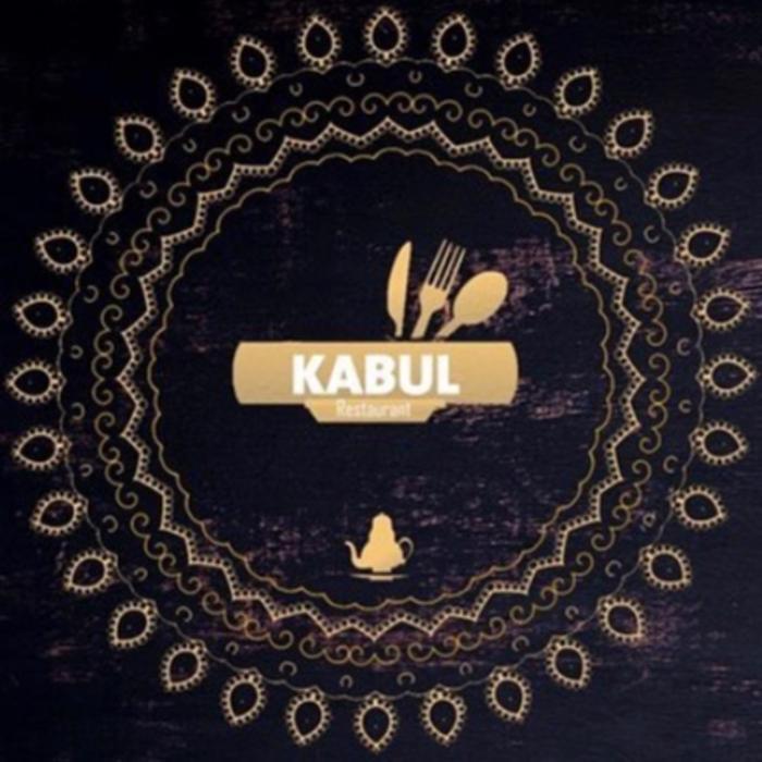 Bild zu Kabul Restaurant Persische & Afghanische Restaurant in Leipzig in Leipzig