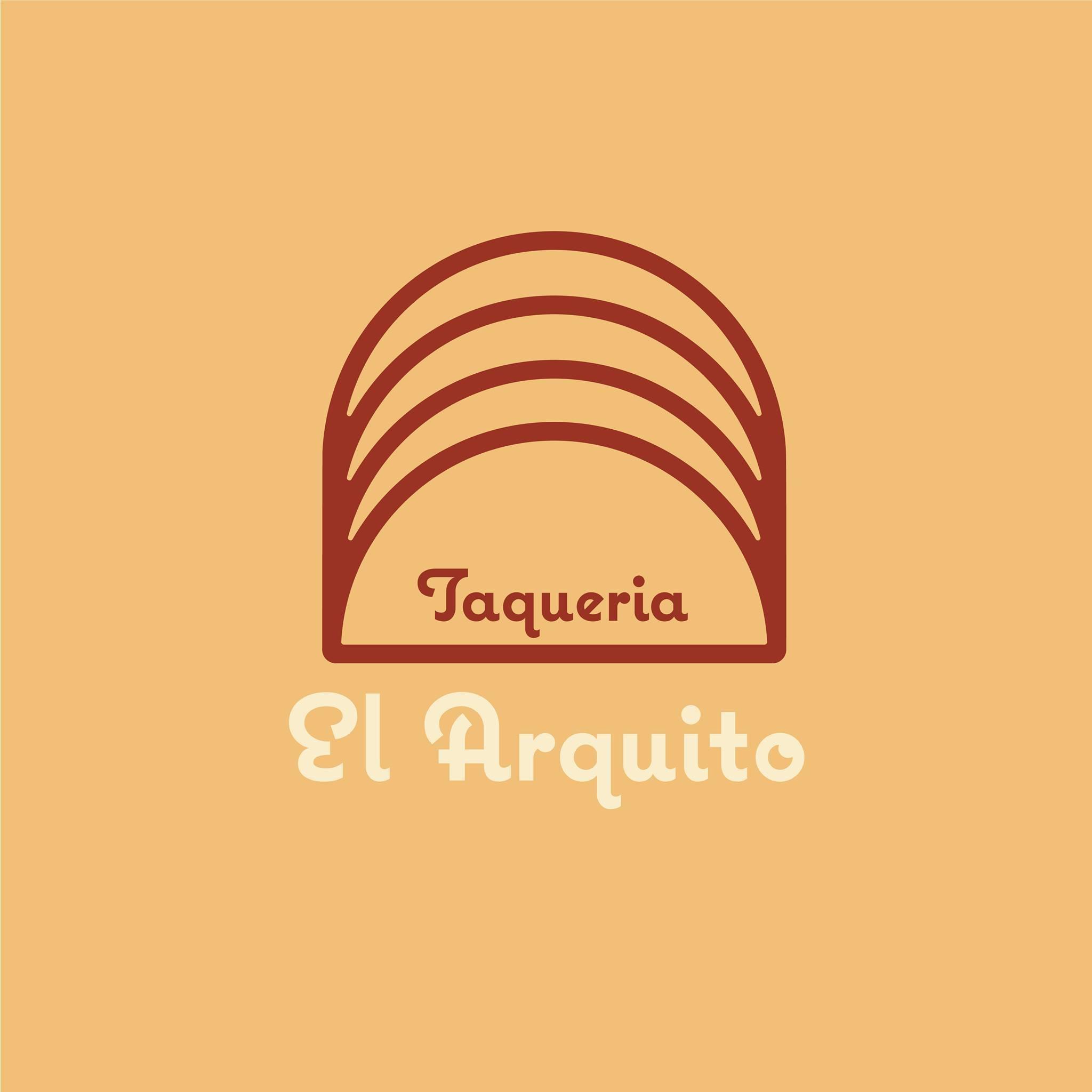 Taqueria el Arquito