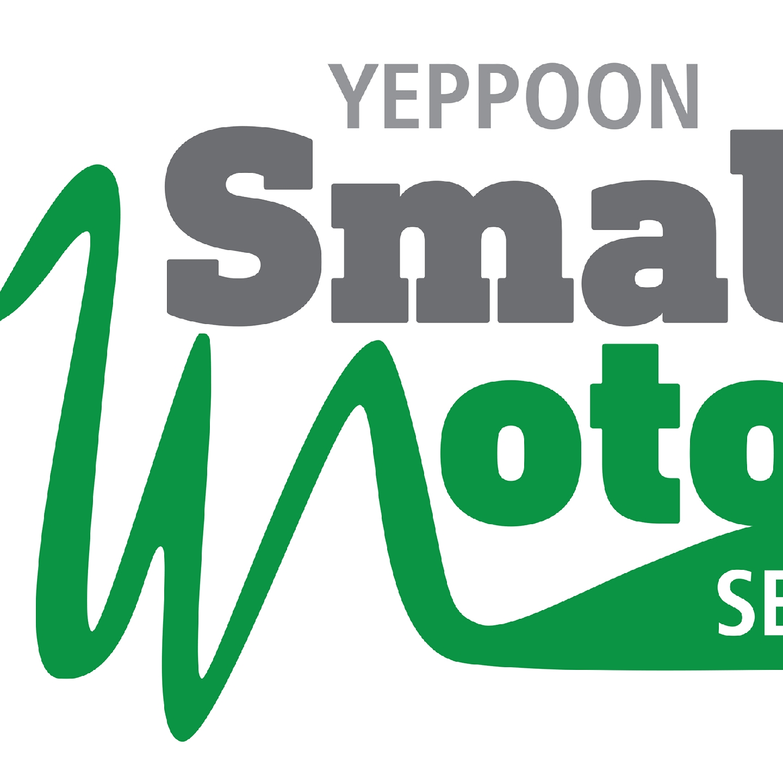 Yeppoon Small Motor Service