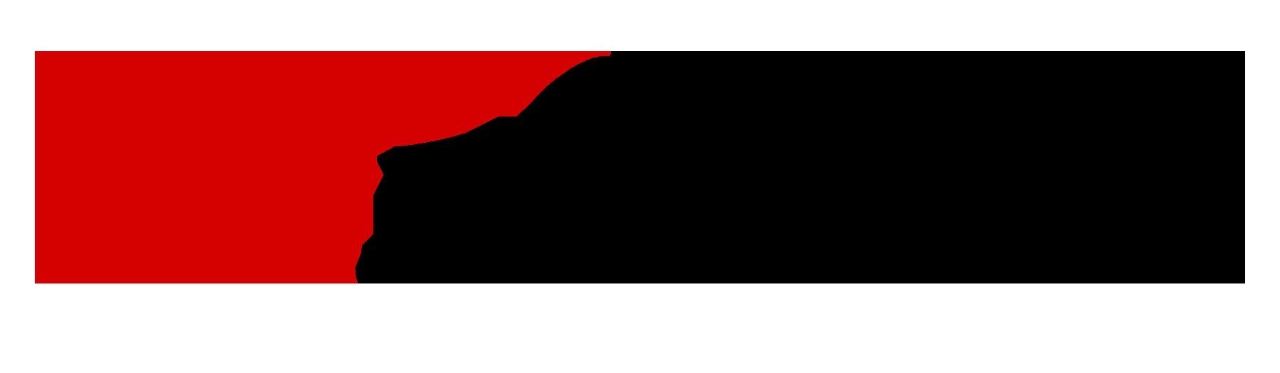 Torobilt Corporation, LLC