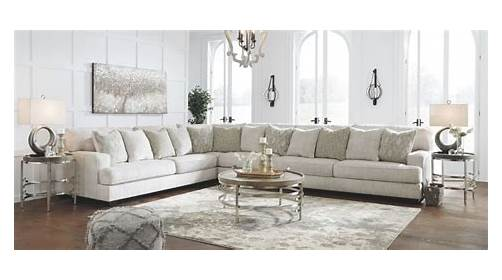 Empire Furniture For Less