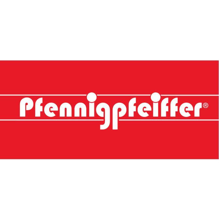 Bild zu Pfennigpfeiffer in Berlin