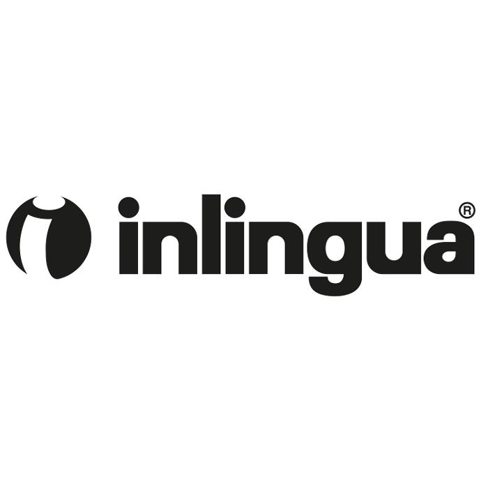 Bild zu inlingua Sprachschule Dr. Jordan in Fulda