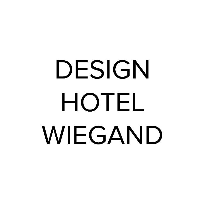 Bild zu Design Hotel Wiegand in Hannover