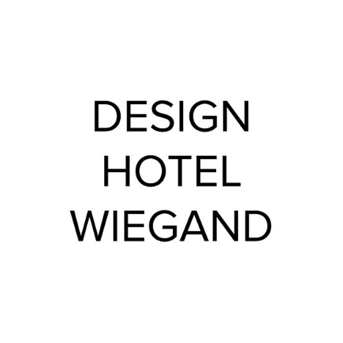 Design Hotel Wiegand in Hannover