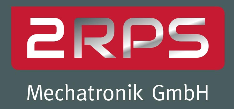 Bild zu 2RPS Mechatronik GmbH in Ottobrunn