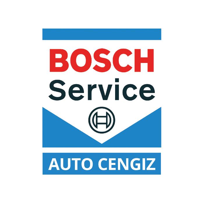 Bild zu Auto Cengiz in Altdorf
