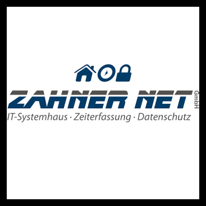 Bild zu Zahner Net GmbH IT-Systemhaus Zeiterfassung Datenschutz in Bietigheim Bissingen