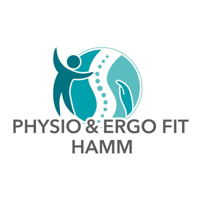 Bild zu Physio & Ergo Fit Hamm GmbH in Hamm in Westfalen