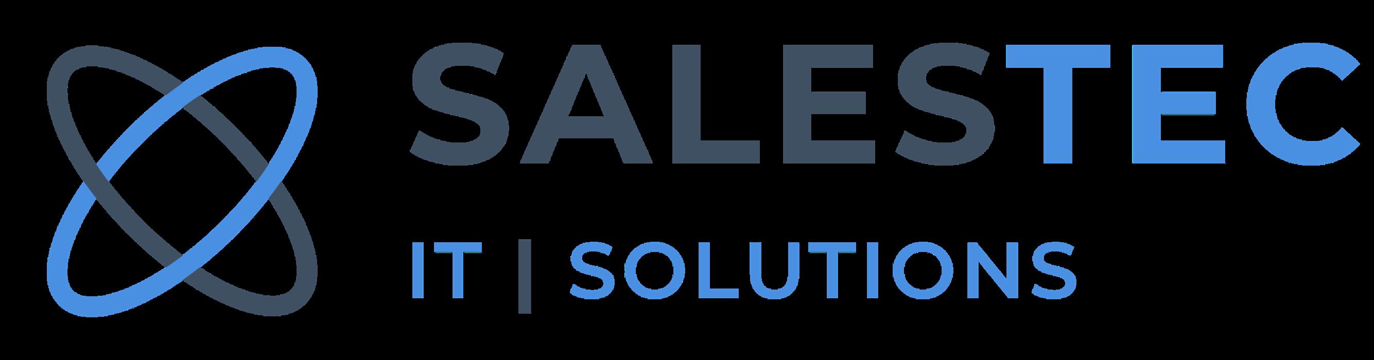 Bild zu SalesTec IT Solutions in Frankfurt am Main