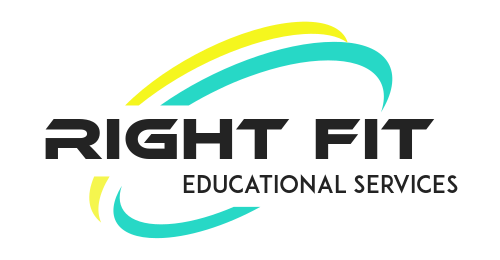 Rightfit Educational Services LLC