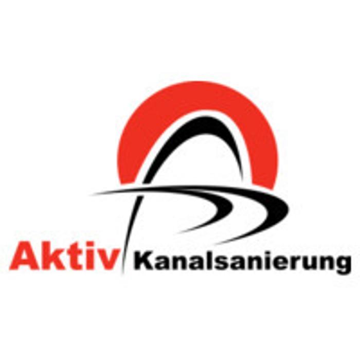 Bild zu Aktiv Kanalsanierung in Fürth in Bayern