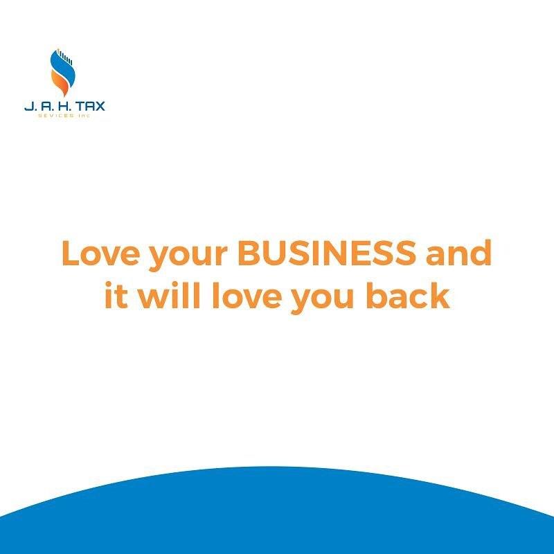 JAH Financial Services & Real Estate