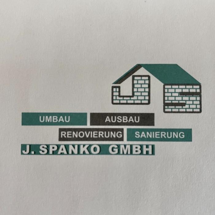 Bild zu J.Spanko GmbH in Neuried Kreis München