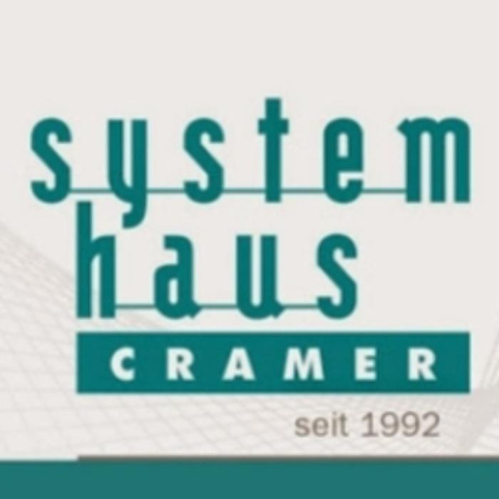 Bild zu Systemhaus Cramer GmbH in Hamm in Westfalen