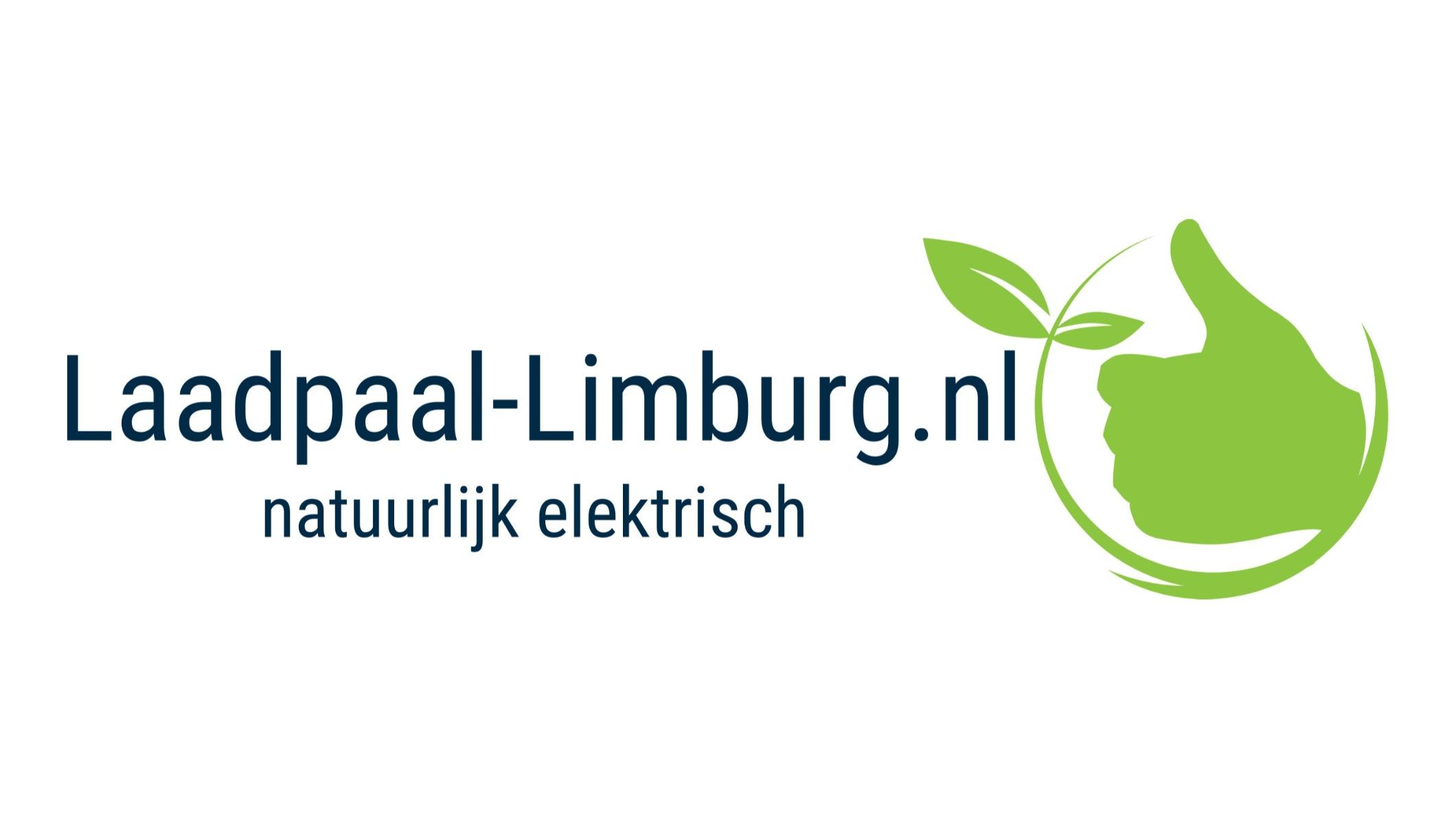 Laadpaal-limburg.nl