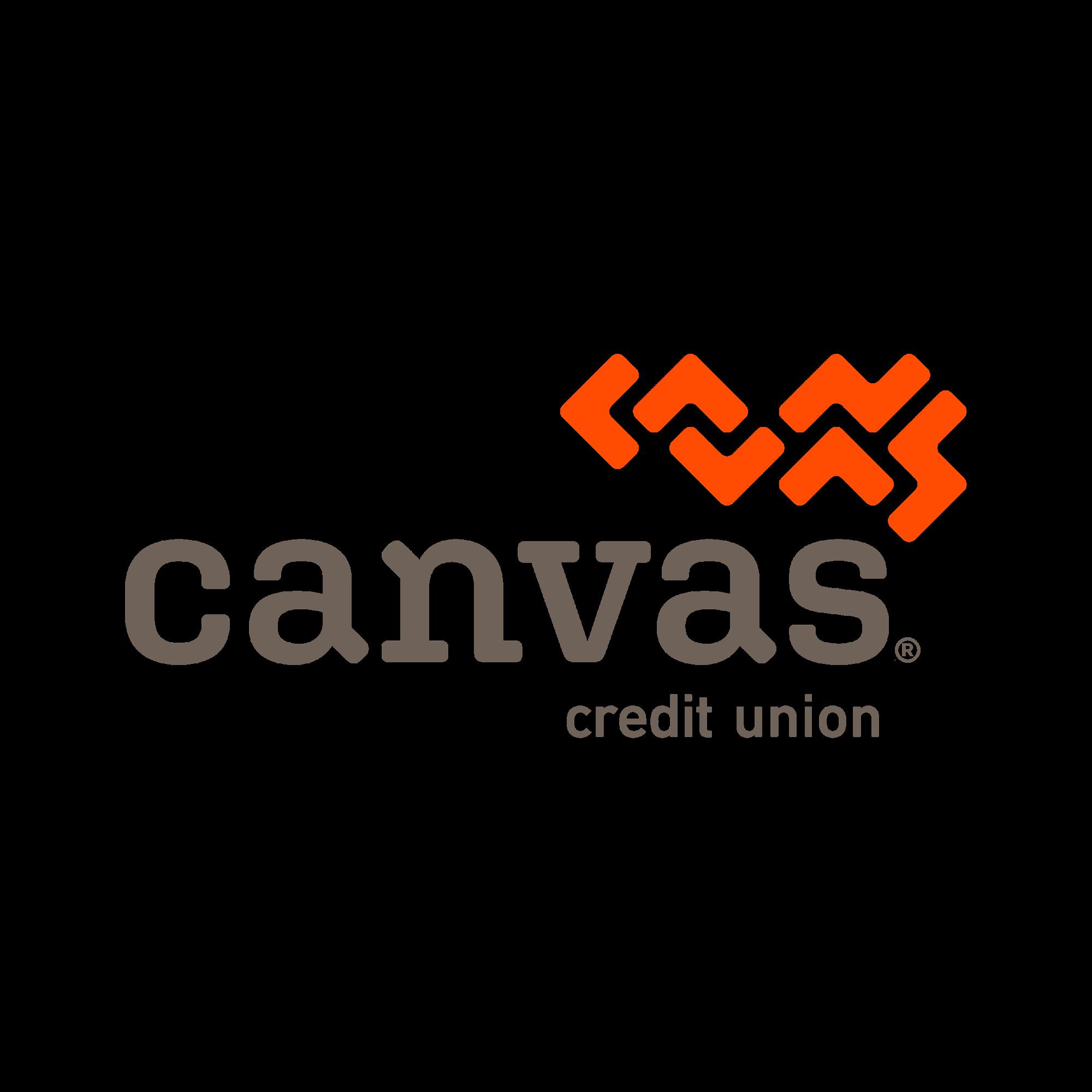 Canvas Credit Union Abilene Branch