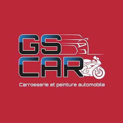 GS CAR garage d'automobile, réparation