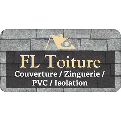 FL TOITURE