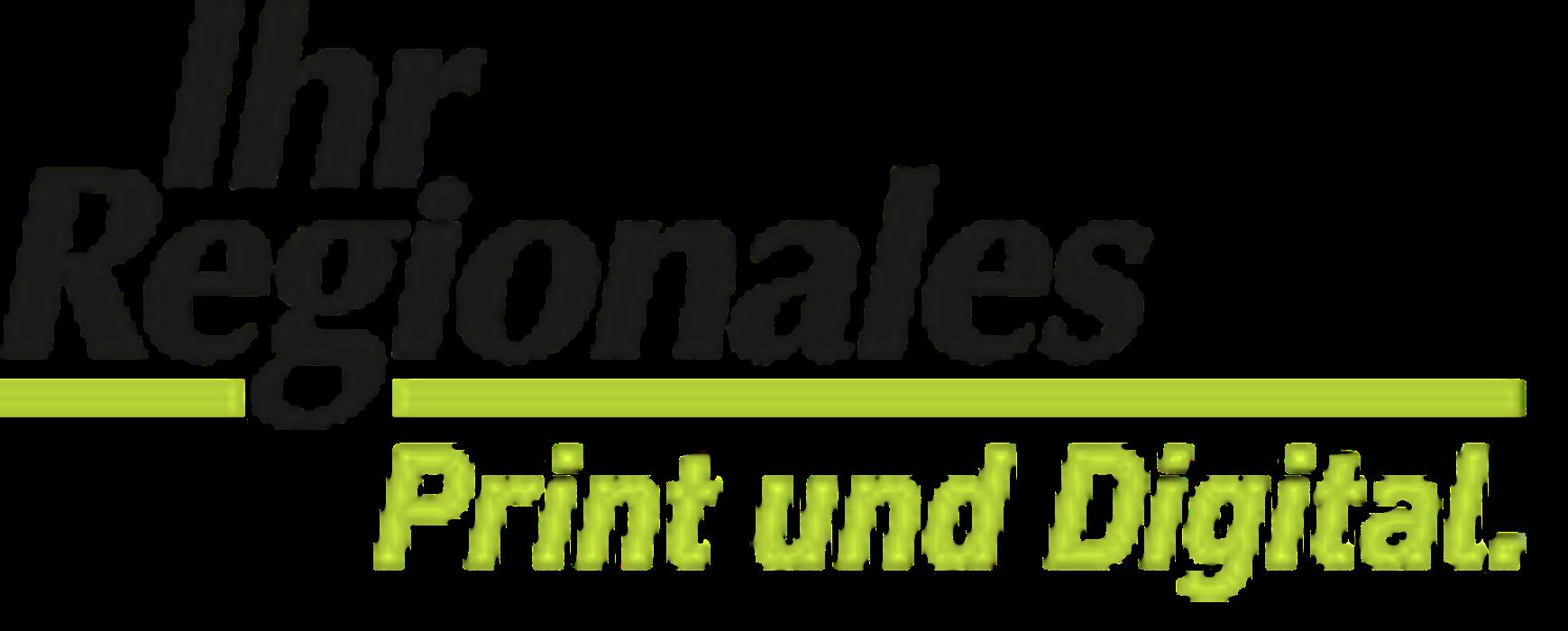 Bild zu Telefonbuchverlag Regional GmbH + Co. KG in Ludwigsburg in Württemberg