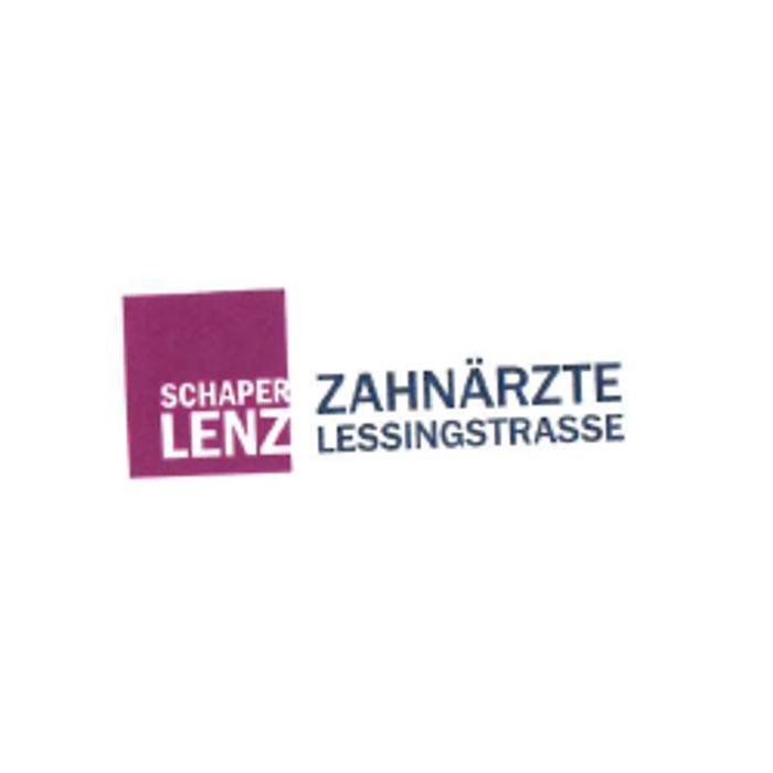 Bild zu Zahnärzte in Wolfenbüttel Schaper & Lenz in Wolfenbüttel