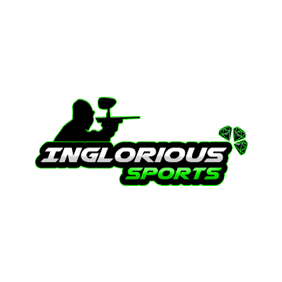 INGLORIOUS SPORTS